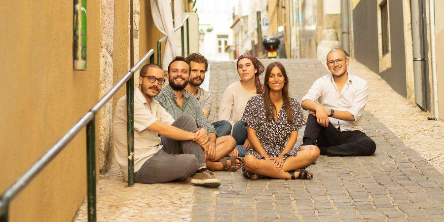 Fumaça. Quase 1000 pessoas doam 21 mil euros para financiar jornalismo de investigação em Portugal
