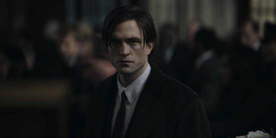 """Já se pode ver o primeiro trailer de """"The Batman"""", com Robert Pattinson, e ao som dos Nirvana"""