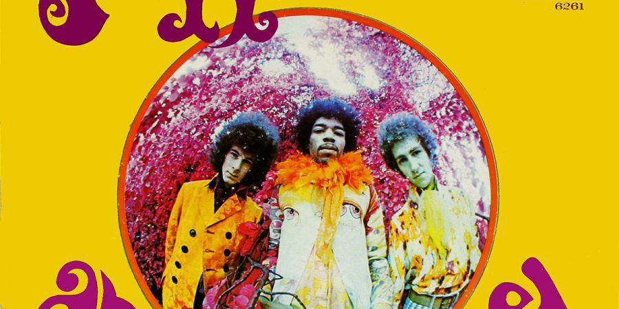 Há 50 anos, o rock começou a mudar para nunca mais ser o mesmo