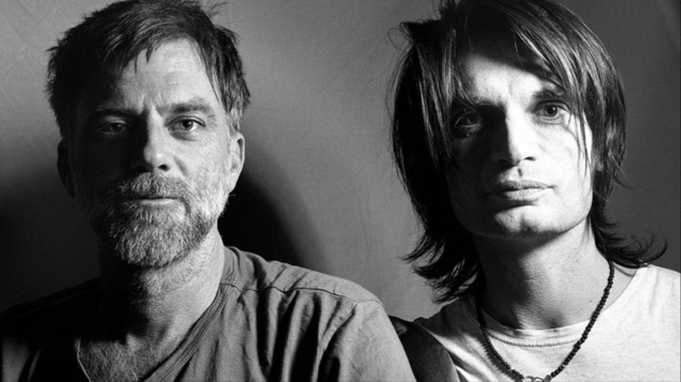 O bromance criativo de Paul Thomas Anderson e Jonny Greenwood