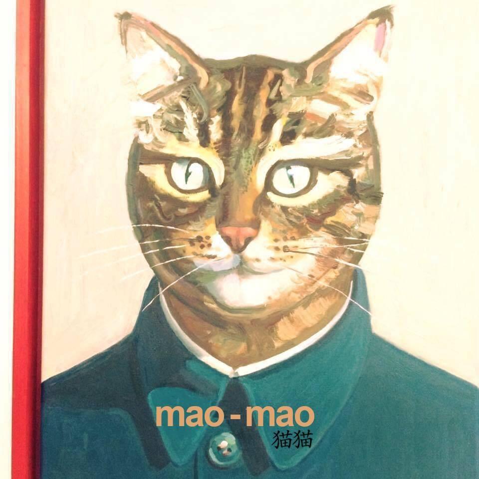 Mao-mao. Valério Romão lança projecto de recitação de poesia escrita por trabalhadores fabris chineses