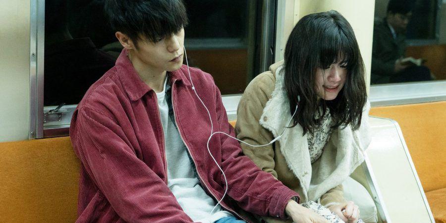 """Primeiro Amor"", o boxe cinematográfico de Takashi Miike"