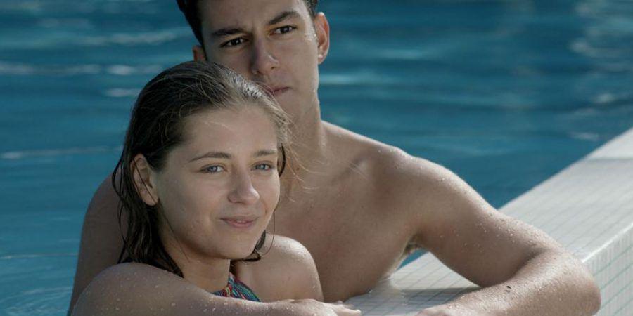 'O Fim da Inocência', de Joaquim Leitão, é o filme português mais visto de 2017