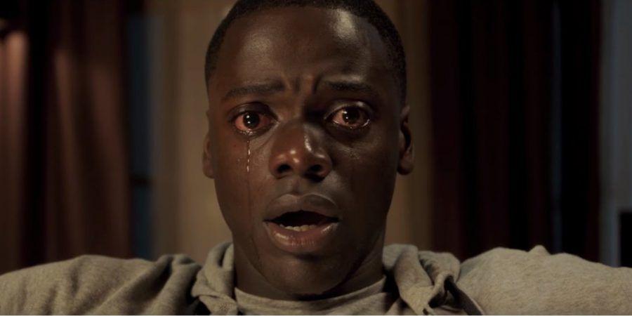 'Get Out', quando Black Mirror chega ao cinema