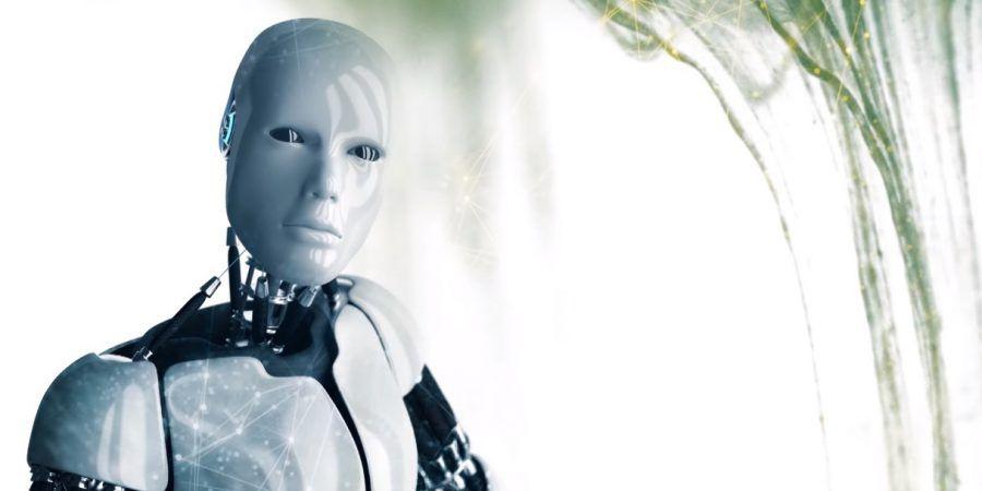 A propósito da série documental da RTP: '2077 – 10 segundos para o futuro'