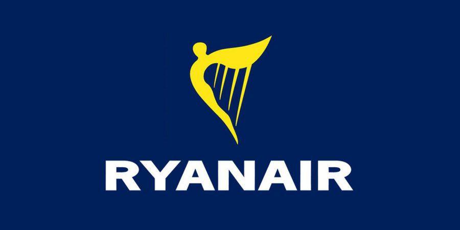 Voos da Ryanair regressam em Julho