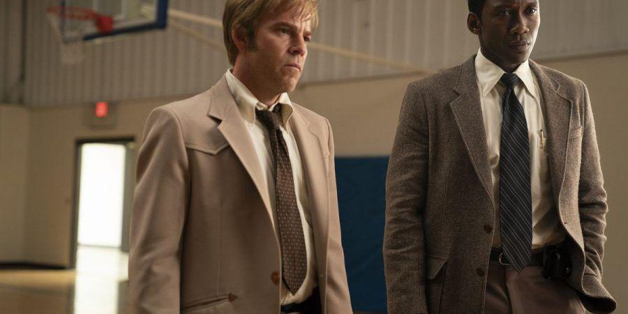 """Terceira temporada de """"True Detective"""" com sucesso da fórmula original"""
