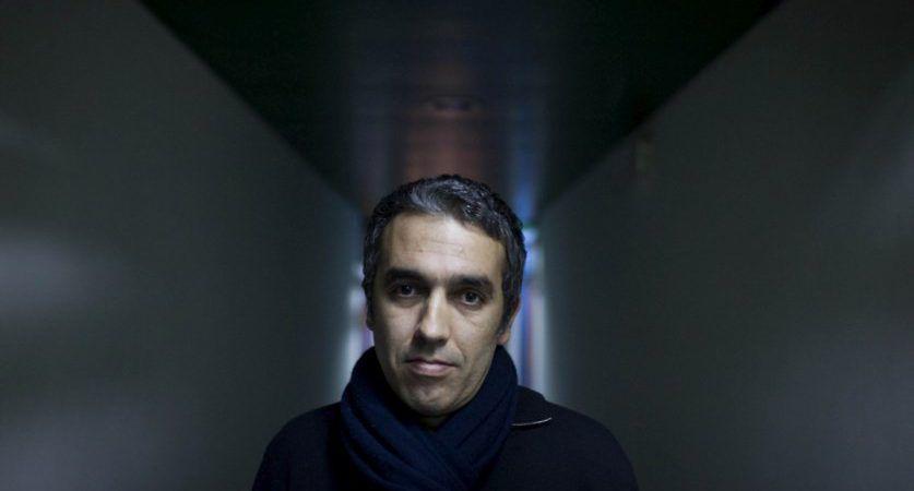 """Luís Urbano: """"'Frankie',de Ira Sachs, é um projecto bandeira em Portugal"""""""