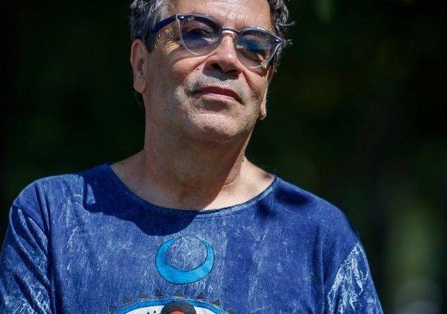 Álvaro Costa apresenta projecto inédito de streaming