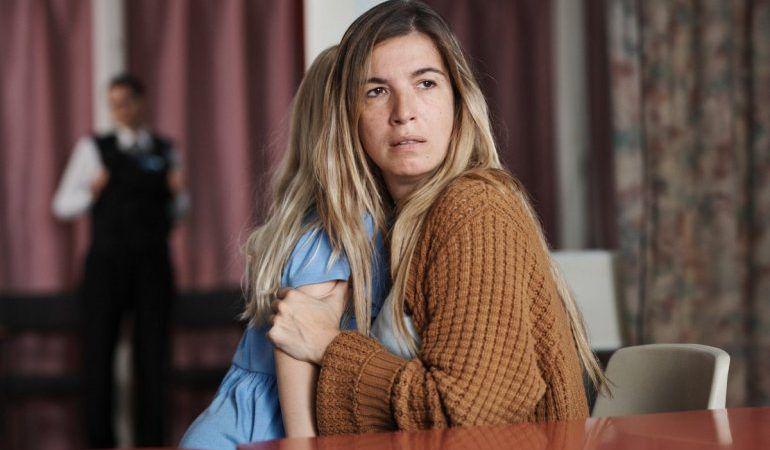 """""""Listen"""". Filme de Ana Rocha de Sousa estreia nos cinemas portugueses em Outubro"""