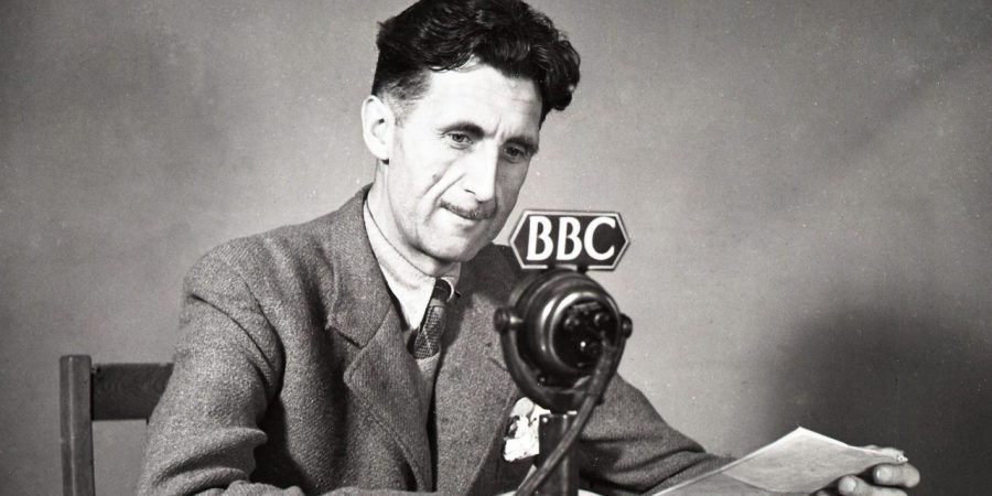 Vem aí um filme sobre 'Animal Farm', obra literária de George Orwell