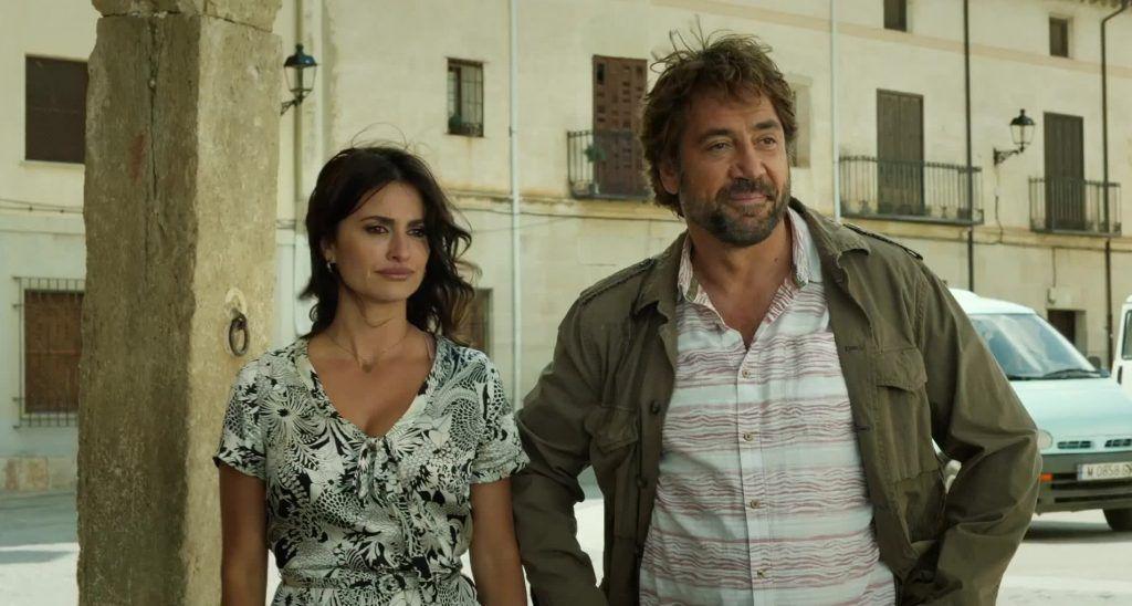 """Antestreia de """"Todos Sabem"""", novo filme de Asghar Farhadi (passatempo)"""