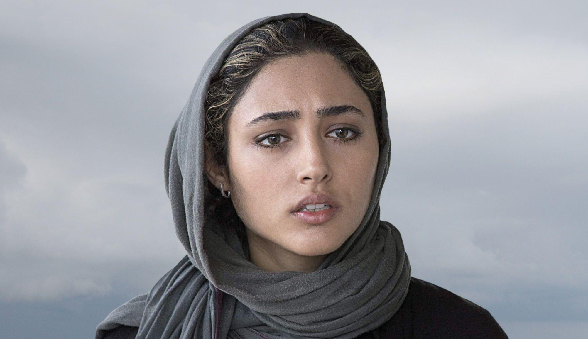 """RTP2 exibe """"À Procura de Elly"""", de Asghar Farhadi"""