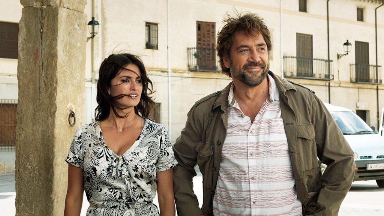 """""""Todos Sabem"""", de Asghar Farhadi: um filme muito próximo do cinema de Almodóvar e Antonioni"""