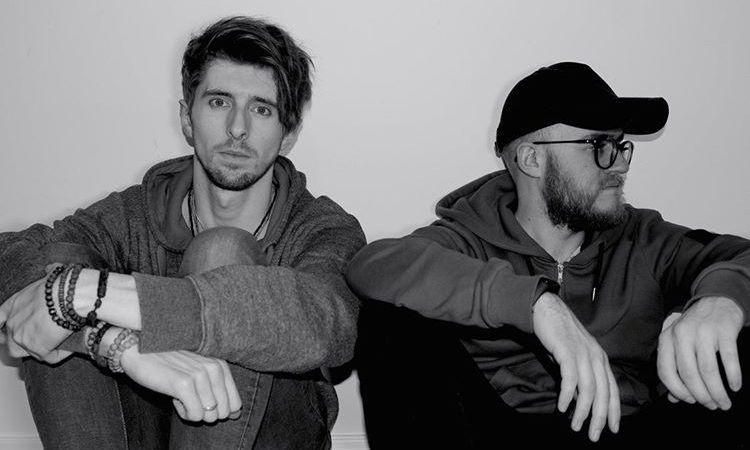 Entrevista. Bad Money: entre a indie pop e a libertação das amarras da indústria musical