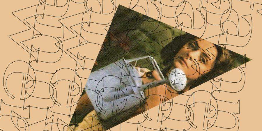 Ano Agustina: o triângulo amoroso de 'Fanny Owen'