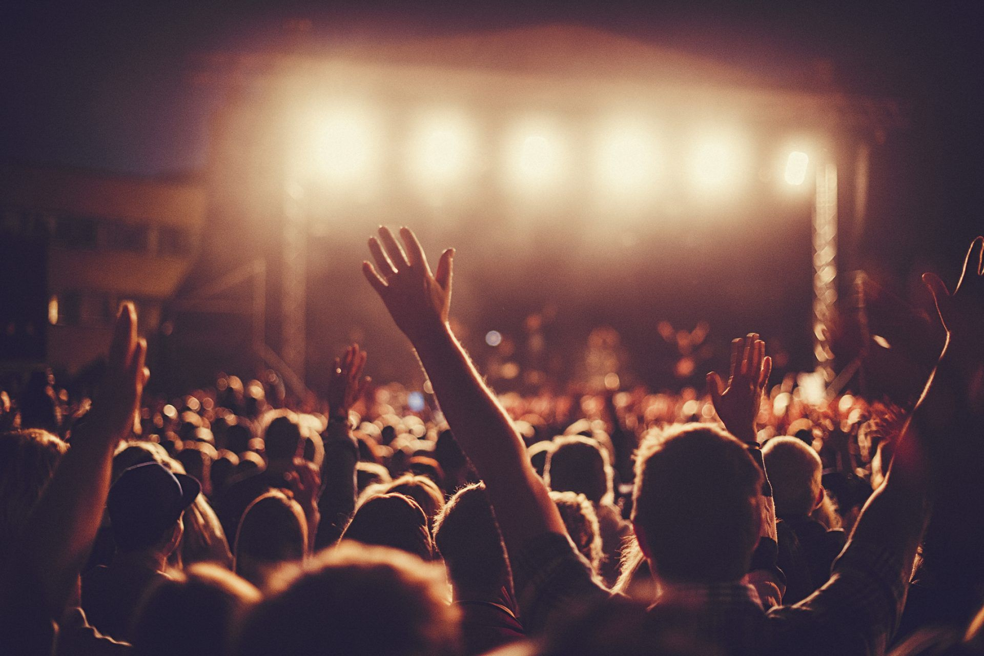 Iniciativa '24 horas de cultura a 6%' triplicou compra de bilhetes para espectáculos