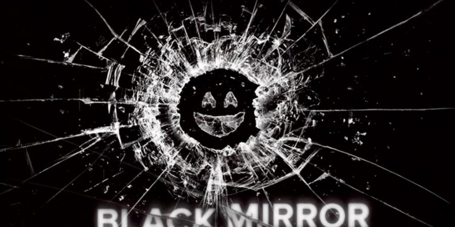 """Nova temporada de """"Black Mirror"""" estreia em 2019"""