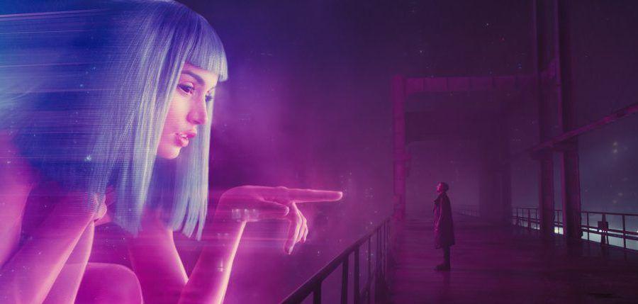 Ridley Scott já tem planos para uma sequela de 'Blade Runner 2049'