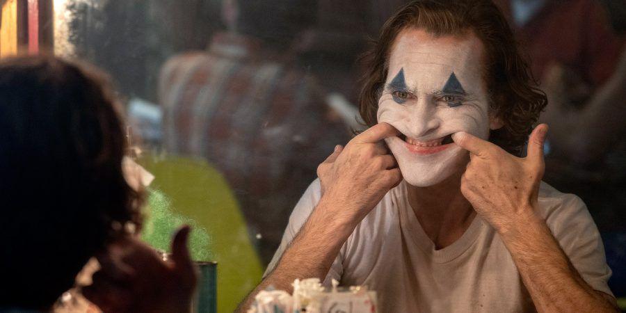 """Já está contratado o argumentista da sequela de """"Joker"""", caso o filme seja confirmado"""