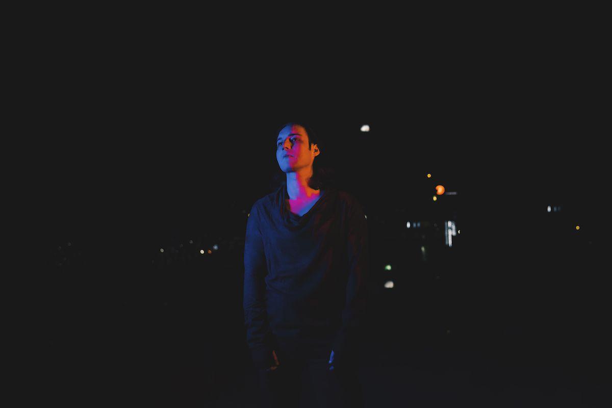 Estreia exclusiva. :PAPERCUTZ anunciam novo EP e lançam dois singles