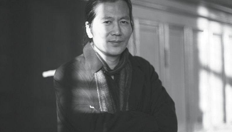 Byung-Chul Han mostra-nos a sociedade do cansaço e da individualidade