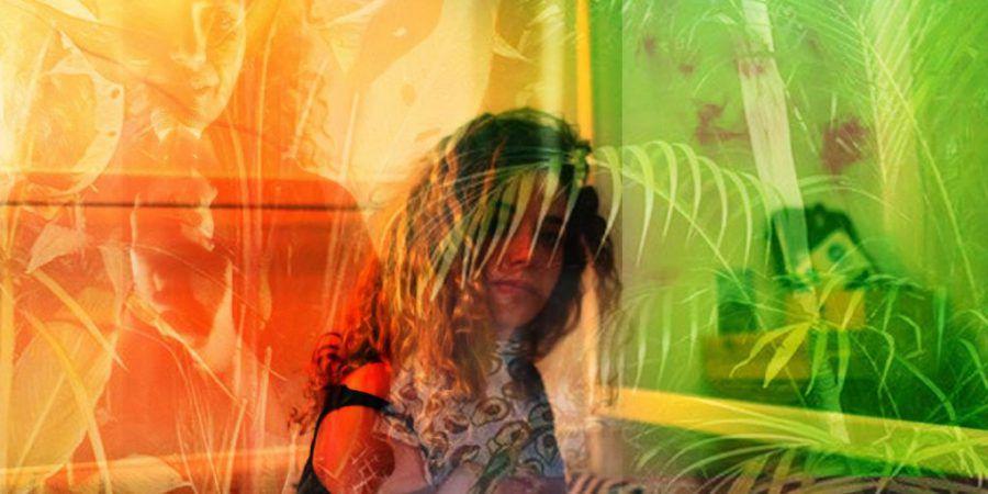 Raquel André apresenta-se em Cincinnati, Portland e Nova Iorque