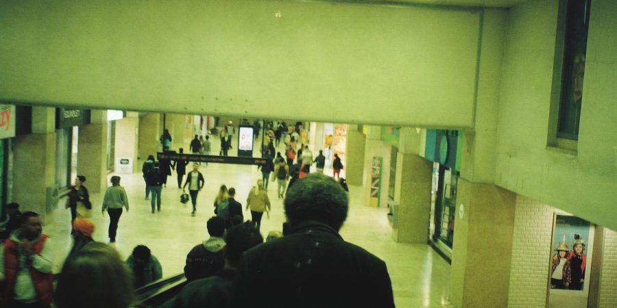 Precariado: uma problemática do quotidiano