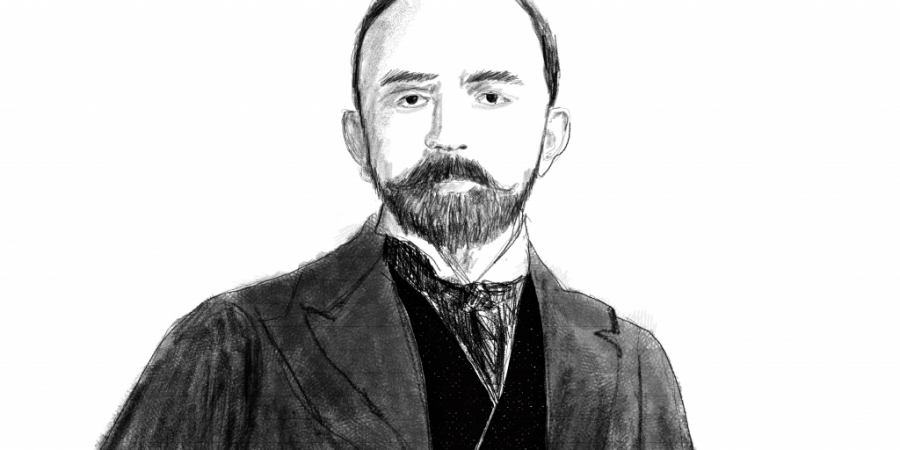 Quem foi Calouste Gulbenkian?