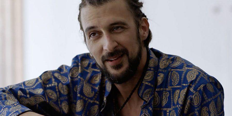 Os primeiros episódios de 'Sara', série de Marco Martins e Bruno Nogueira