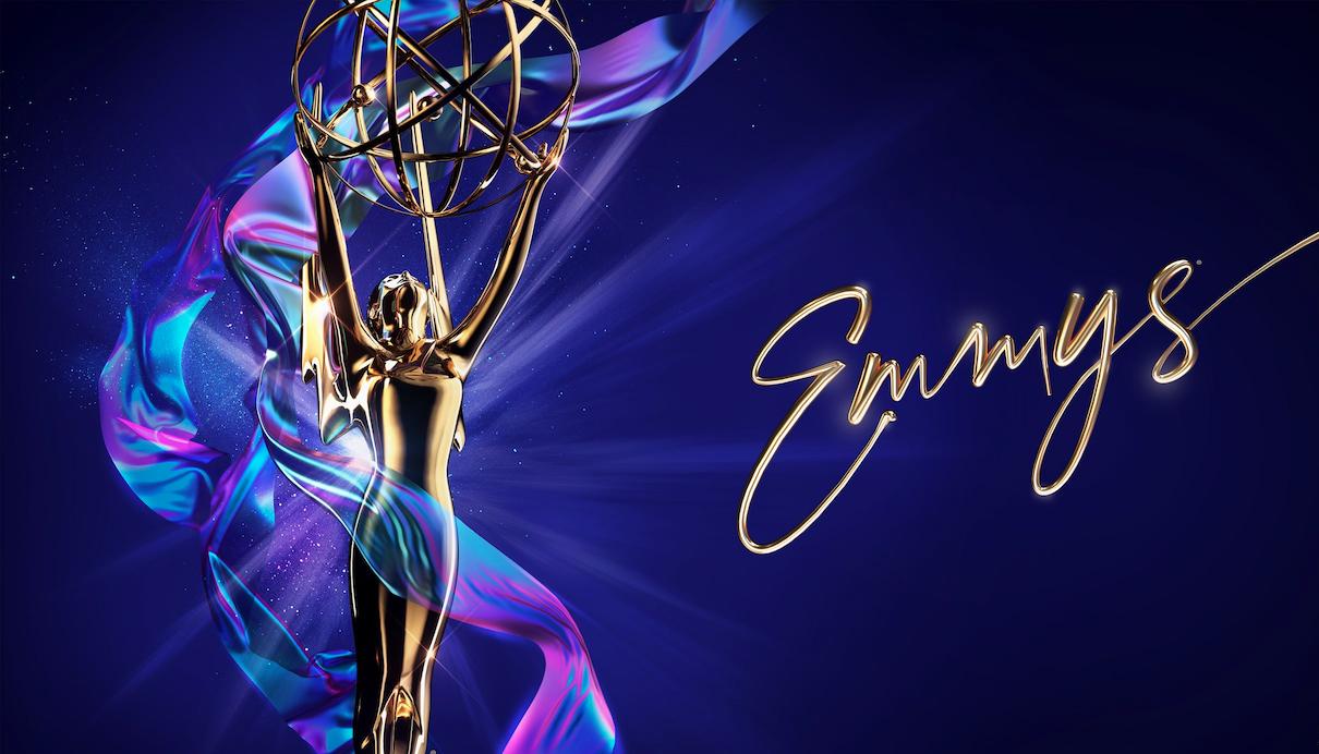 Previsões para os Emmy 2020