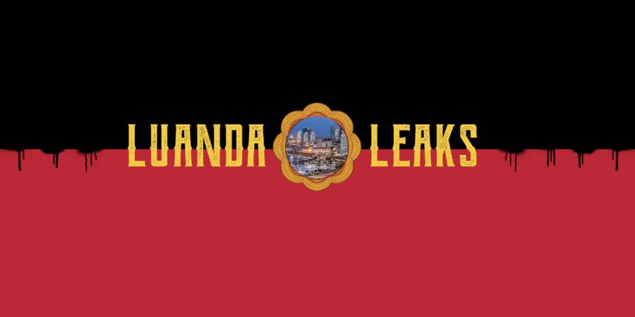 Luanda Leaks lidera audiências da televisão portuguesa