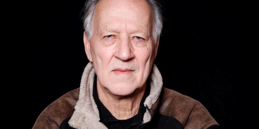 """Entrevista. Werner Herzog: """"Já não temos bem a noção do que é realidade ou fake news"""""""