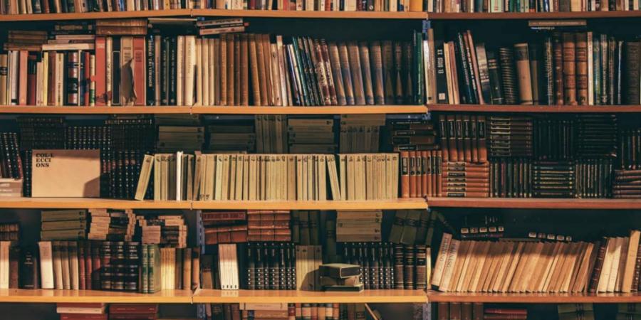 Fnac e Kobo disponibilizam mais de 260 mil audiobooks e ebooks gratuitos