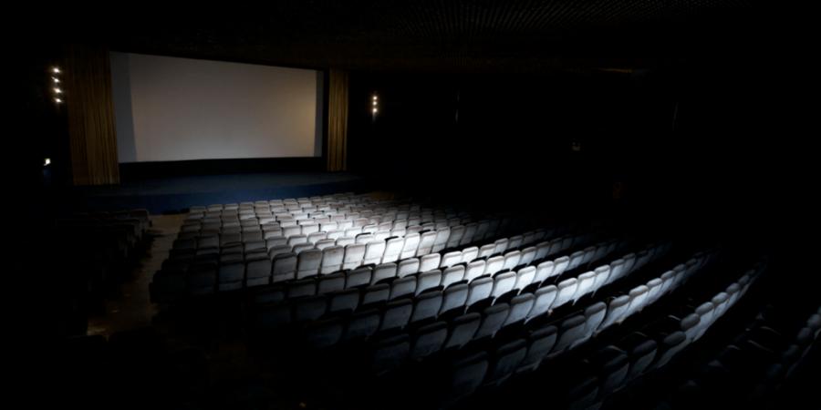 Sem cinemas, filmes portugueses podem passar diretamente para televisão e streaming
