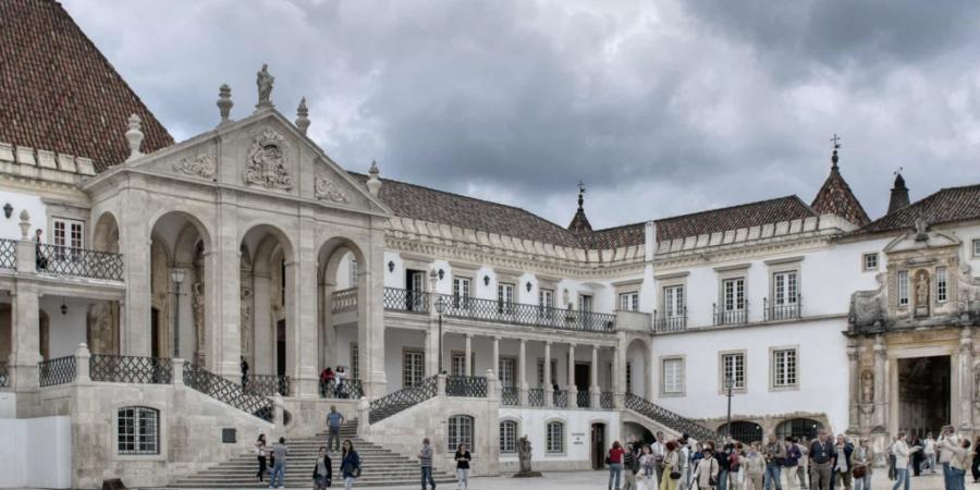 Desigualdades na educação podem ser aumentadas com ensino não presencial, alertam cientistas da Universidade de Coimbra