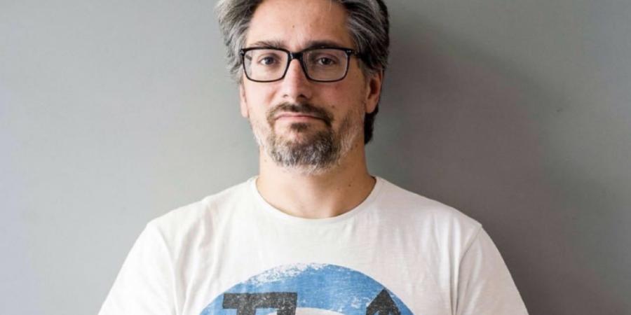 """Entrevista. Nuno Markl: """"Com os directos do Bruno Nogueira criámos uma espécie de novela improvisada"""""""