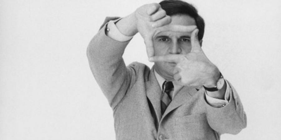 Filmes de Charlie Chaplin, François Truffaut e David Lynch vão estar disponíveis na Netflix