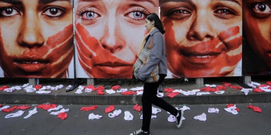 Beatriz Lebre. A cobertura do caso romantiza a violência e é cúmplice da misoginia