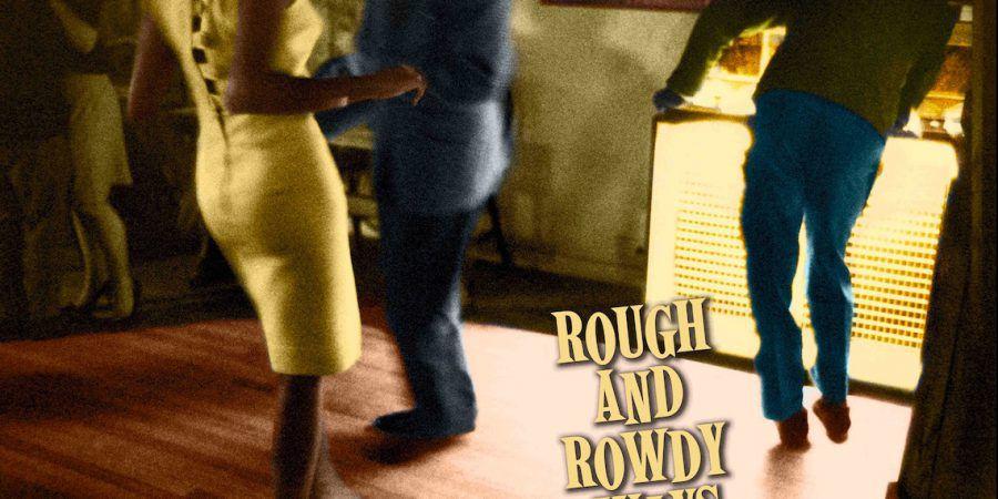 """A reverência de Bob Dylan por """"Rough and Rowdy Ways"""""""