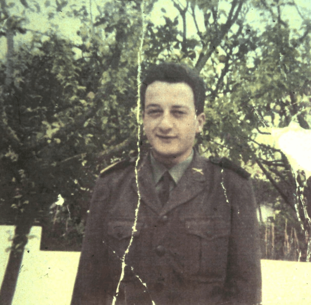"""Mário Viegas, """"o actor em estado geral de graça"""""""