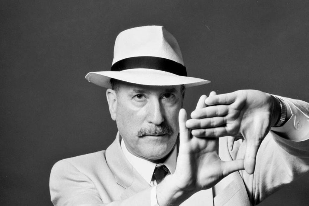 A história de Néstor Almendros, o senhor da fotografia. De Rohmer, Truffaut, Malick até à Calvin Klein