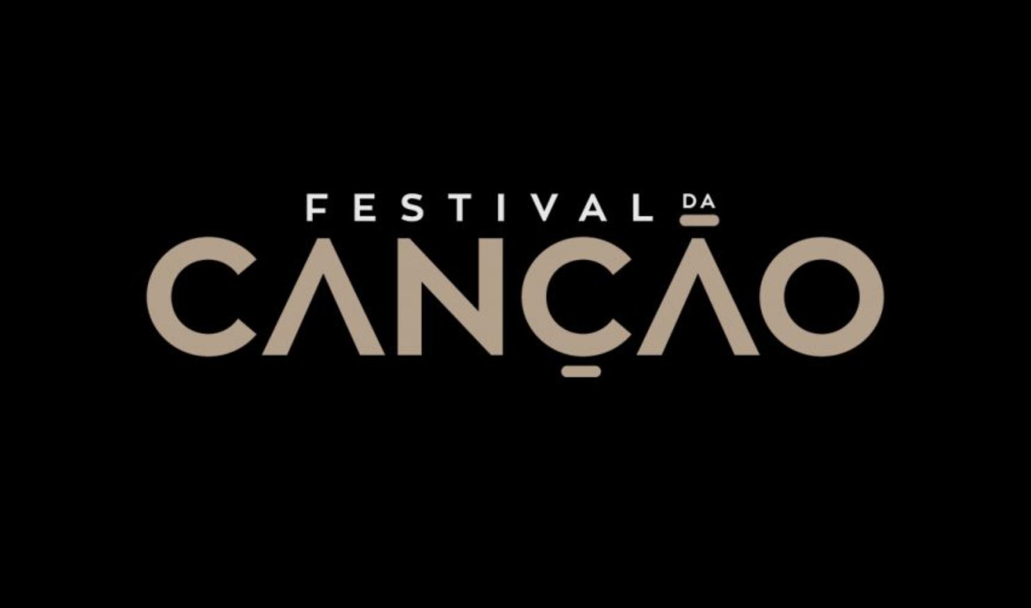 Festival da Canção 2021 inicia selecção de autores