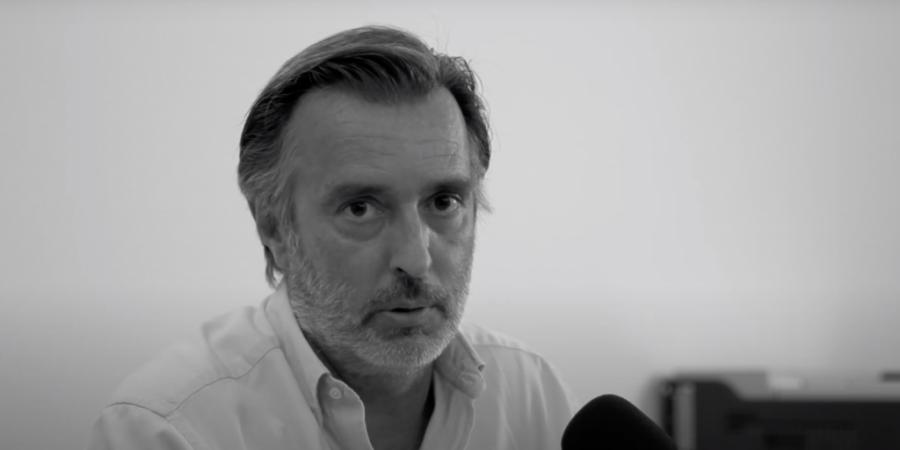 """Entrevista. João Cotrim Figueiredo: """"Não faz sentido tentar convencer um adversário pela razão antes de o aproximar emocionalmente"""""""