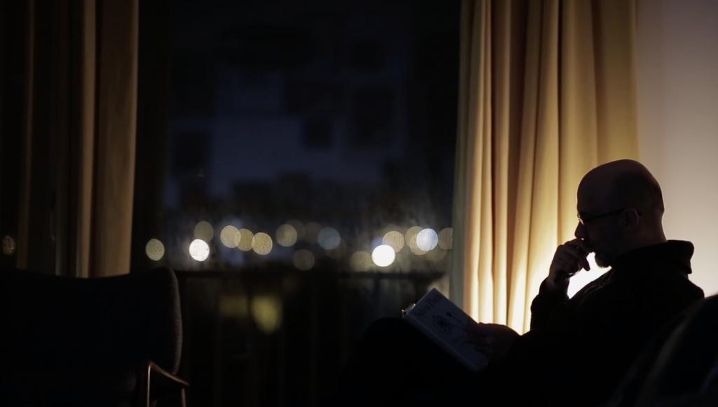 """Vem aí uma série documental sobre os """"Herdeiros de Saramago"""""""