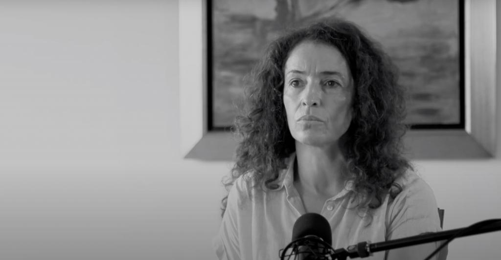 """Entrevista. Elisabete Jacinto: """"Homens e mulheres são diferentes. Nascemos diferentes e vamos continuar diferentes"""""""