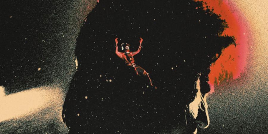 """""""Stardust"""". Vem aí um filme biográfico sobre Ziggy Stardust, a icónica personagem de David Bowie"""