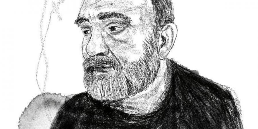 Herberto Helder, o poeta e a sua imortalidade