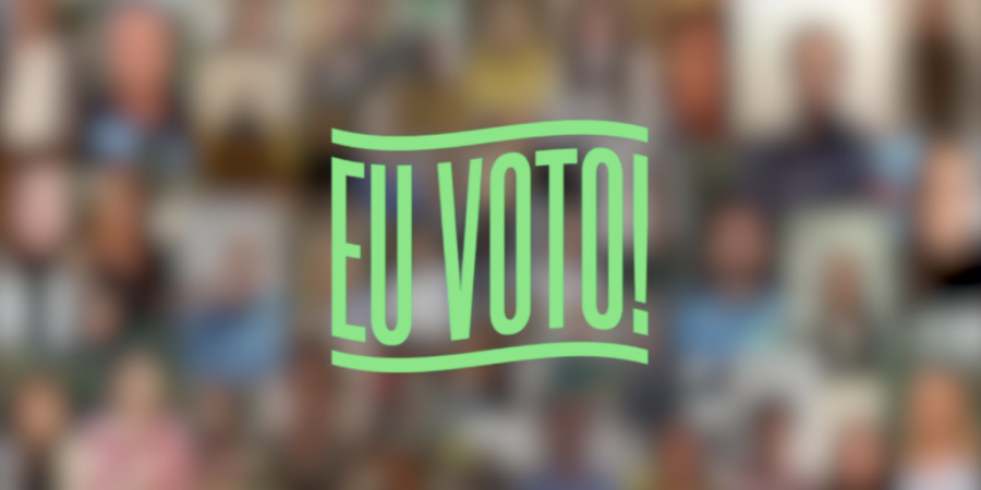 """""""Movimento Eu Voto"""": o primeiro projecto digital a receber apoio institucional da Comissão Nacional de Eleições"""