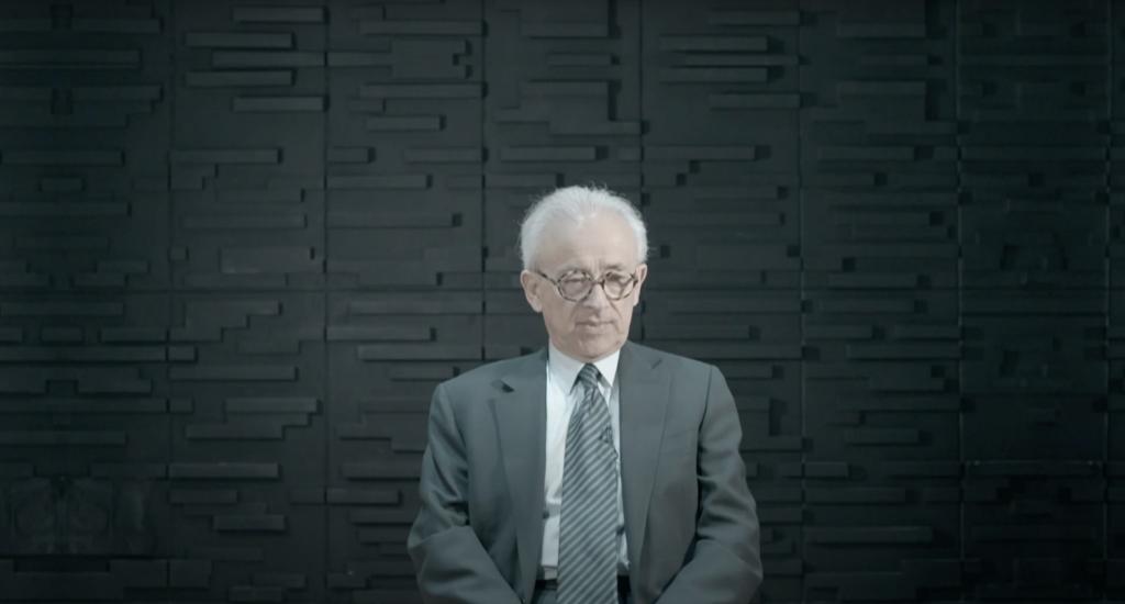 """""""Deus Cérebro"""". RTP1 estreia série documental sobre o cérebro humano"""